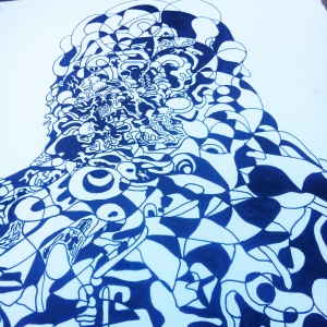 patternhead